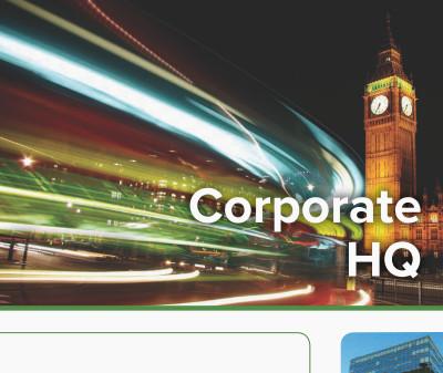 Corporate_HQ