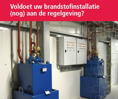 E-TEC-Brandstof