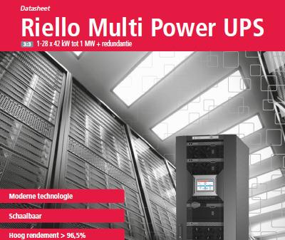 E-TEC-UPS-Data